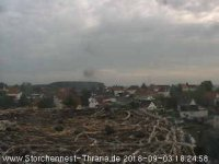 image 18-09-03_18-24-jpg