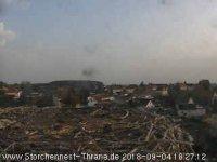 image 18-09-04_18-27-jpg